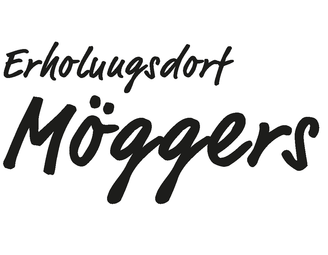 moeggers-tourismus.at